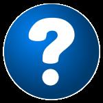 questions sur la Bible