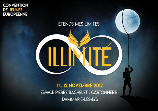 EPU France, Youth Convention, UPC France, pentecôtiste